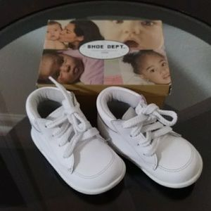 Other - 👶Walking shoes👶